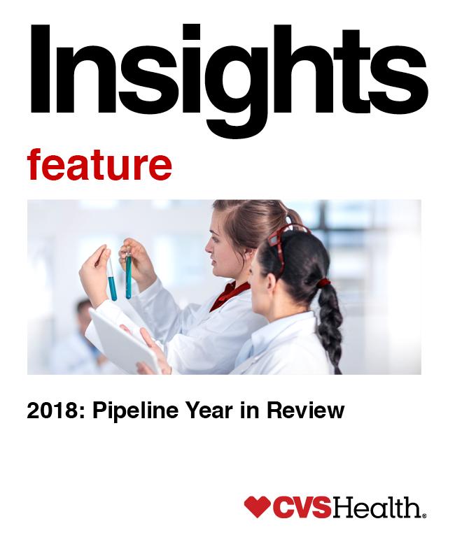 2019 Quarterly Pipeline Thumbnail