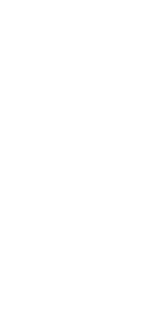 Dollar sign and downwards arrow icon
