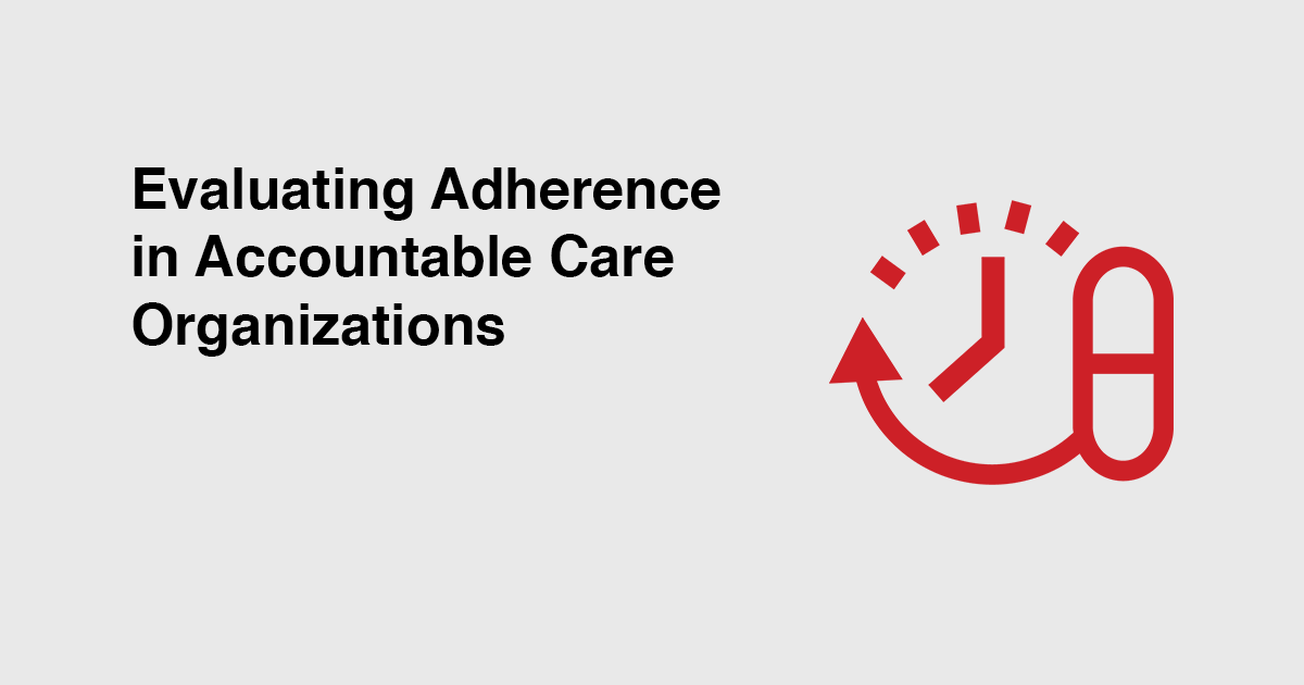 accountable health organizations