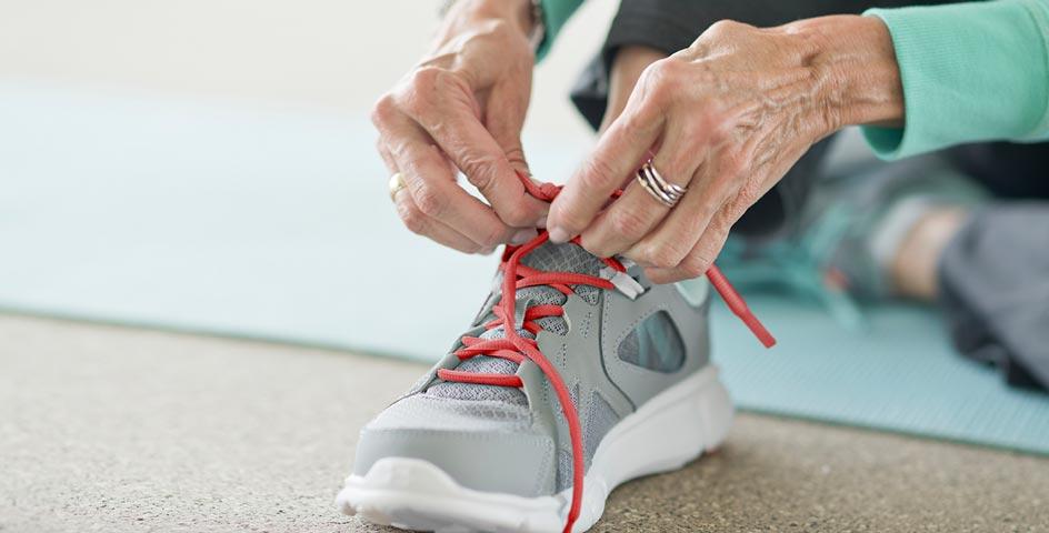 Identifying Gaps in Care for Rheumatoid Arthritis
