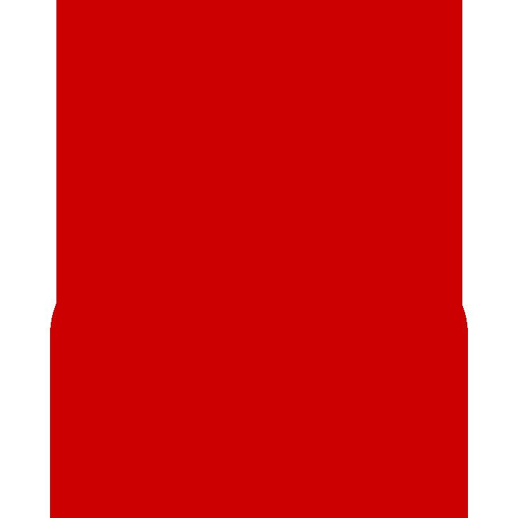 CVS Health Member