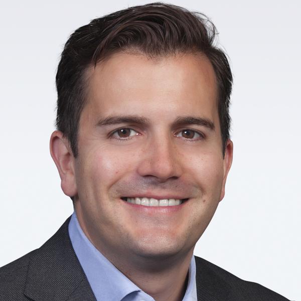 Daniel Knecht, MD