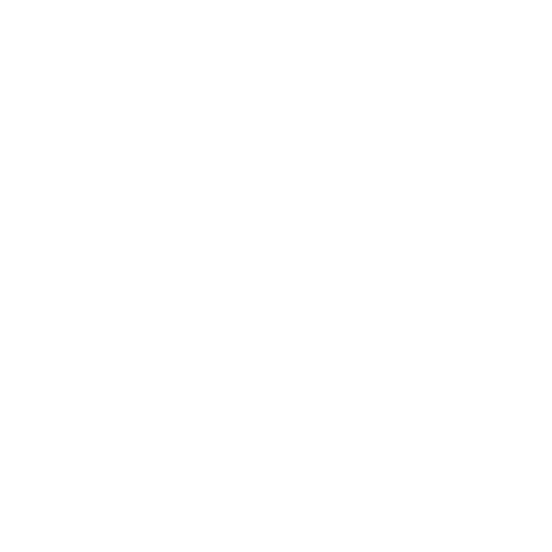 Two way sign icon