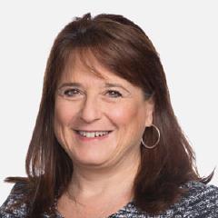 Melissa Schulman