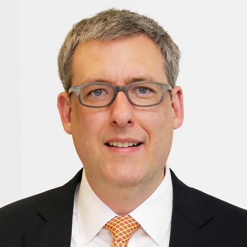 Marc-David Munk, MD