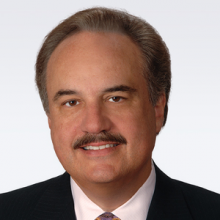 Larry Merlo, President and Chief Executive Officer, CVS Health